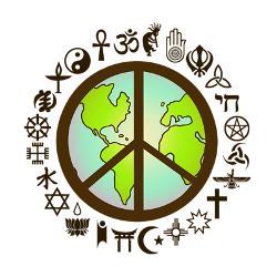 coexist_world_peace_ii_decal