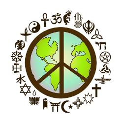 coexist_world_peace_ii_decal