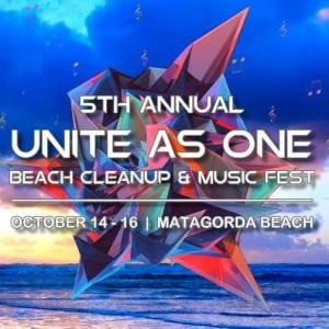 unitedasonemusicbeachfest