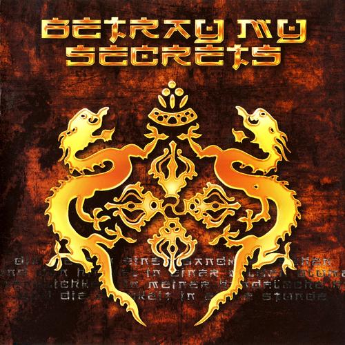 betray_my_secrets_-_betray_my_secrets