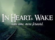 inhearts-2