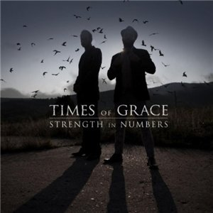 times-of-grace-strength-in-numbers-single-2010