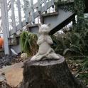 statue-cat