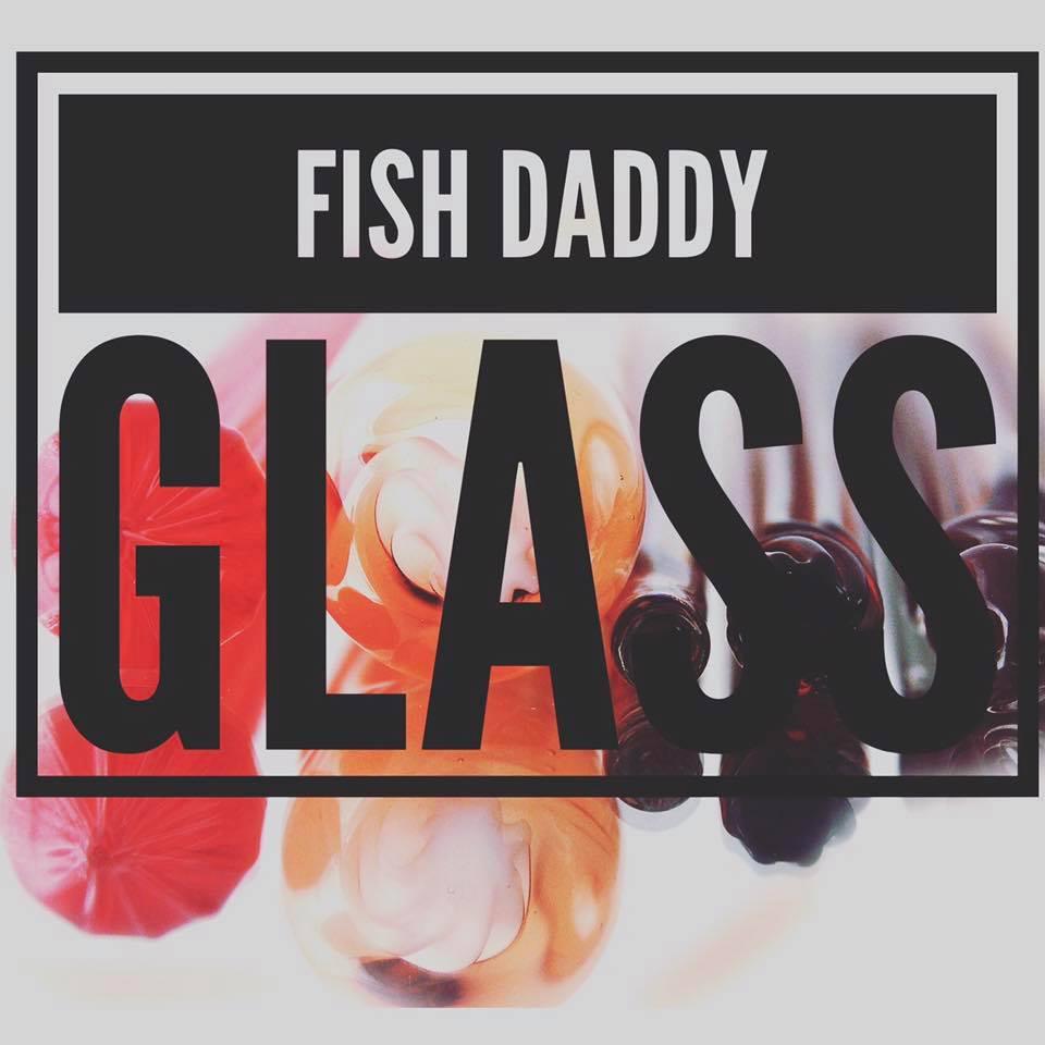fishdaddy