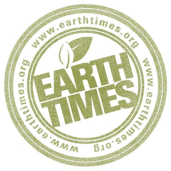 earthtimes