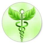 medicalsymbol