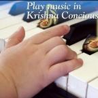 Krishnacore and Music of Devotion