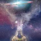 Consciousness News July 2021
