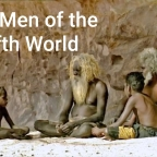 The Men of the Fifth World (2000)