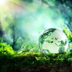 Ecological News August 2021