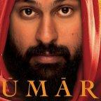 DOCUMENTARY – Kumare' (2012)