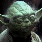 Do Yoda Proud: Meditation 101
