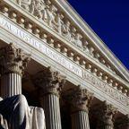 Religion at the Supreme Court: 3 EssentialReads
