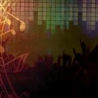 EDM/TECHNO/DUB Favs & YouTube Playlist